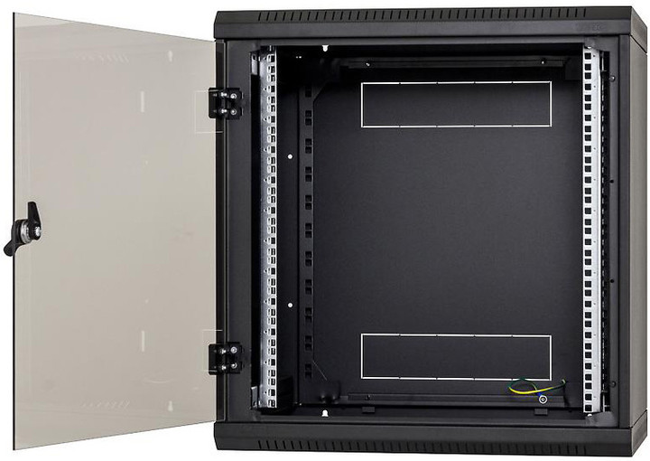 Triton RBA-06-AS4-BAX-A1, 6U, 600x395