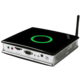 Zotac ZBOX-MA760 PLUS, černá