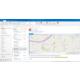Microsoft Office 2016 pro domácnosti - elektronicky