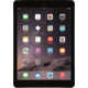 APPLE iPad Air 2, 128GB, Wi-Fi, 3G, šedá