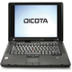 "DICOTA Secret 12,1"" (4:3)"