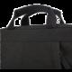 """CaseLogic Huxton taška na notebook 11,6"""" HUXA111B, modrá"""