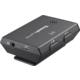 Creative Sound Blaster E3 - Bluetooth zesilovač na sluchátka