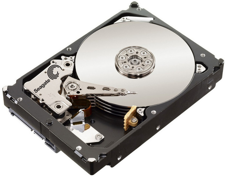 With-disk-capacities-from-250gb-to-1tb-the-seagate-sv35-5-hard-drive.jpg