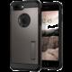 Spigen Tough Armor 2 iPhone 7 Plus/8 Plus, gunmetal