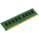 Kingston System Specific 4GB DDR3 1600 ECC brand HP