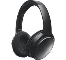 Bose QuietComfort 35 wireless, černá - B 759944-0010