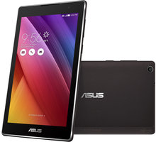 "ASUS ZenPad C 7"" - 16GB, 3G, černá - Z170CG-1A012A"