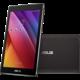 "ASUS ZenPad C 7"" - 16GB, 3G, černá"