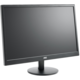 AOC e2470swhe - LED monitor 24""