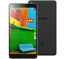 "Lenovo Phab 7"" HD - 16GB, LTE, ebony - ZA0L0171CZ"