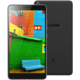"Lenovo Phab 7"" HD - 16GB, LTE, ebony"