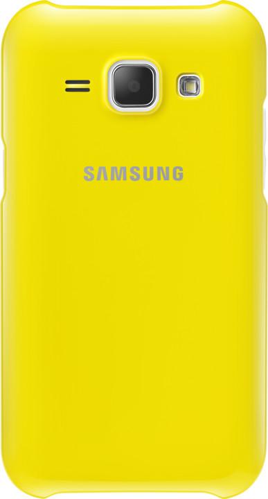 02_EF-PJ100B_Back_yellow_Standard_Online_P.png