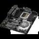 ASRock X399 Taichi - AMD X399