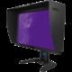 "BenQ PV270 - LED monitor 27"""