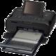 Canon Selphy CP-1300, černá