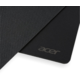 Acer Predator Gaming Mousepad by SteelSeries, látková