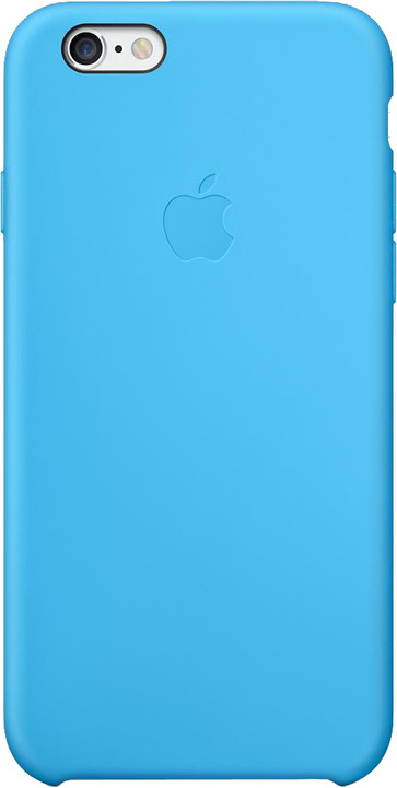 1349317578_mobile-phone-cases-apple-siliconenhoesje-voor-iphone-6-blauw-mgqj2zm-a.jpg