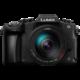 Panasonic Lumix DMC-G80 + 14-140 mm