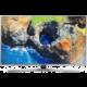 Samsung UE49MU6402 - 123cm  + Soundbar Samsung HW-J355 v ceně 3000 kč + Klávesnice Microsoft v ceně 1000 kč + Elektrický gril Sencor v ceně 800 Kč + 1 rok záruky ZDARMA!