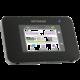 NETGEAR Aircard 790, 3G/4G LTE router AC790