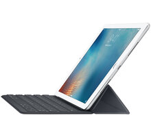 "Apple klávesnice pro 9,7"" iPad Pro Smart Keyboard - US - MM2L2ZX/A"