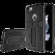Nillkin Defender II Ochranné Pouzdro Black pro iPhone 7