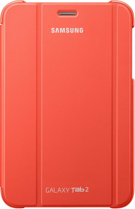 00_EFC-1G5S_Front_orange_Standard_Online.jpg