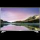 LG 60UH6507 - 151cm  + Magický ovladač LG MR650 v ceně 1200 Kč
