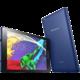 "Lenovo Tab 2 A8-50 8"" - 16GB, modrá"