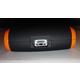 i-Tec, čtečka All-in-One USB2.0, Black/Orange