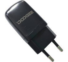 DooGee X9/X9 PRO Charger - ACCDG029