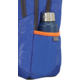 "Samsonite American Tourister URBAN GROOVE UG6 BACKPACK 15,6"", modrá"
