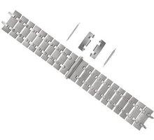 Suunto Elementum grey steel strap kit - 322668