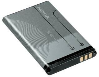 BL-4C-Nokia-BL-4C-Battery-Nokia-Bulk-1.jpg