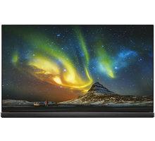 LG OLED77G6V - 195cm + Bezdrátový reproduktor LG NP5563J3 v ceně 2800 Kč