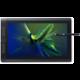 "Wacom MobileStudio Pro 16"" 512GB"
