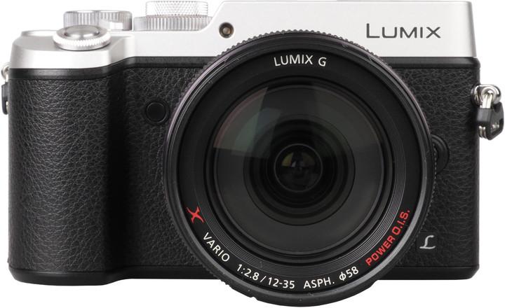 highres-Panasonic-Lumix-GX8-Silver-4_1437645262.jpg