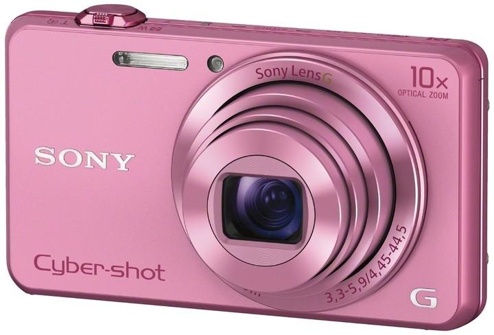 DSC-WX220_CX63830_Pink_Right-1200.jpg