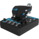 Logitech G Saitek PRO FLIGHT - X-56 Rhino H.O.T.A.S.