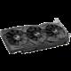 ASUS GeForce GTX 1060 ROG STRIX-GTX1060-O6G-GAMING, 6GB GDDR5