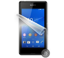 Screenhield fólie na displej pro Sony Xperia E3 - SON-XPE3-D