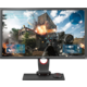 """ZOWIE by BenQ XL2730 - LED monitor 27"""""""