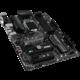MSI H270 PC MATE - Intel H270