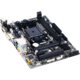 GIGABYTE F2A68HM-DS2 - AMD A68H