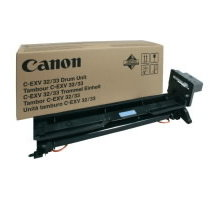 Canon drum unit IR-25xx (C-EXV32/33) - 2772B003