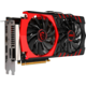 MSI GTX 960 GAMING 2G 2GB