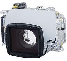 Canon WP-DC54 pouzdro vodotěsné - 9837B001AA