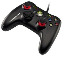 Thrustmaster GPX Lightback (PC, Xbox 360) - 4460099