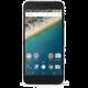 LG Nexus 5X - 32GB, bílá/white